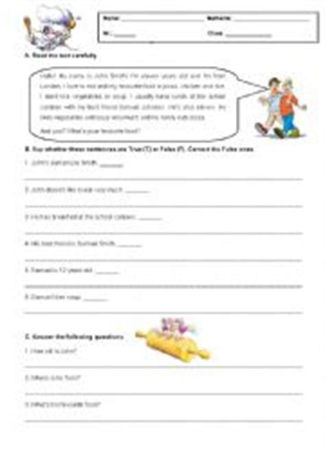 Talents Book Report by Parts Of A Book Worksheet 6th Grade Book Report 5 6 Printable Worksheet Jumpstartthe Talent