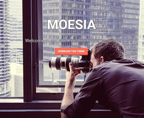Wpgrosir Theme Website Toko Versi Terbaru template theme gratis terbaru 2016