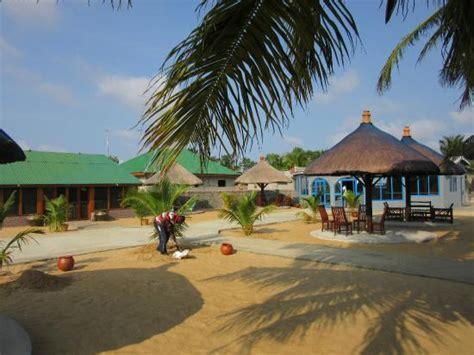 best hotels in chagne region aborigines resort keta hotel reviews