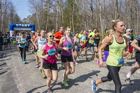 st s day 2016 half marathon 2016 door county half marathon registration opens oct 1st door county half marathon