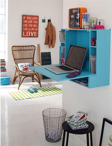 escritorios infantiles de madera escritorios de madera para renovar las zonas de estudio y