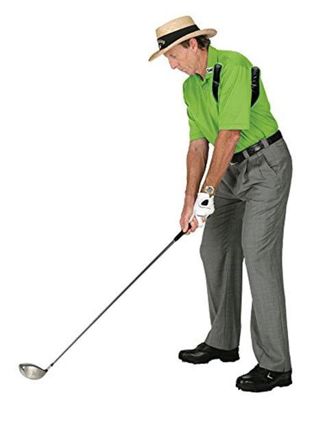 golf practice aids swing david leadbetter mvp boomerang golf swing trainers
