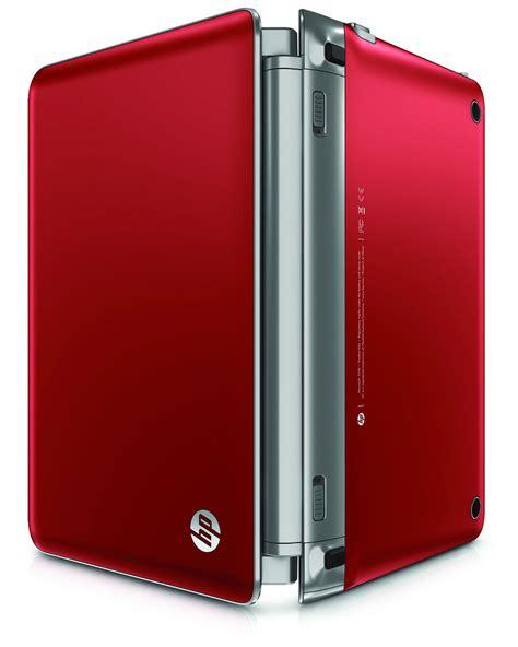 Laptop Seri Hp Mini 210 1109tu hp mini 210 4015tu price in pakistan specifications features reviews mega pk