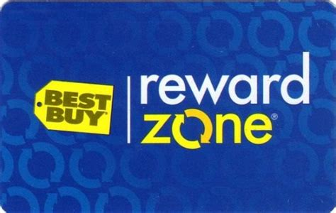 Use Bestbuy Gift Card To Buy Other Gift Cards - airport hotel tricks and best buy reward zone 100 free points mightytravels