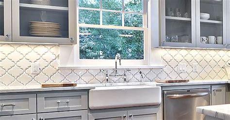 ceramic tile for kitchen backsplash 322 home pinterest ba311526 arabesque ceramic backsplash com kitchen
