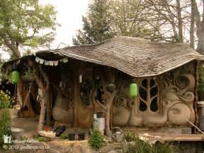 cob houses a beautiful cob home in lackan cottage farm