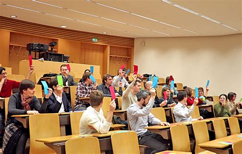 Mba Panel Questions by Pictures Of The Panel Discussion Mba The Key To A