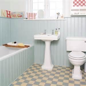 Bathroom Paint Duck Egg Azulejos Y Suelos Para Ba 241 Os