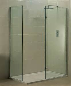 shower stalls lowes home