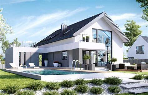 projekt homekoncept 02 energo w ign projekty dom 211 w