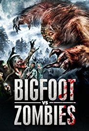 film online yeti omul zapezilor bigfoot vs zombies 2016 imdb