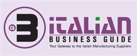 italienische fliesenhersteller liste italian tiles manufacturing italian flooring tiles