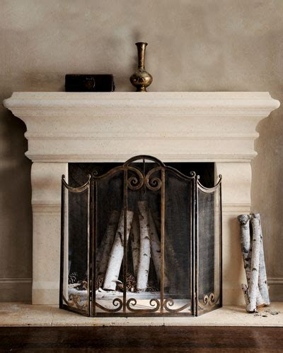 neiman marcus home decor high end home d 233 cor accents at neiman marcus