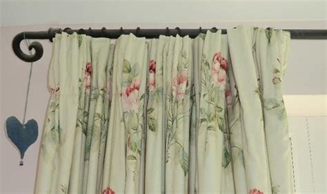 how to sew curtain panels with lining 17 best images about how to sew curtains on pinterest