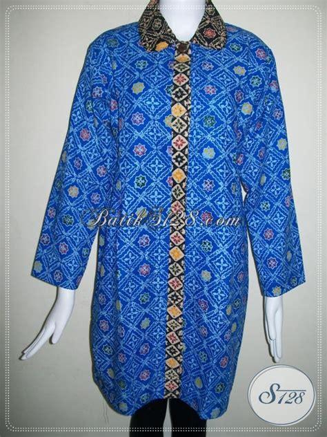 Batik Muslim Murah Toko Aneka Model Baju Batik Wanita Harga Murah Untuk Batik