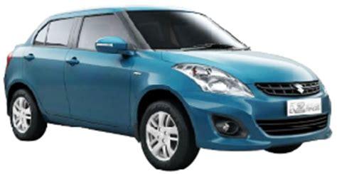 Maruti Suzuki Dzire Diesel On Road Price Maruti Dzire Diesel Ldix Price Specs Review Pics