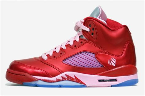 release reminder air v 5 gs s day