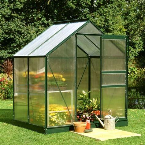 serre per giardini serre in policarbonato serre per orto serre policarbonato