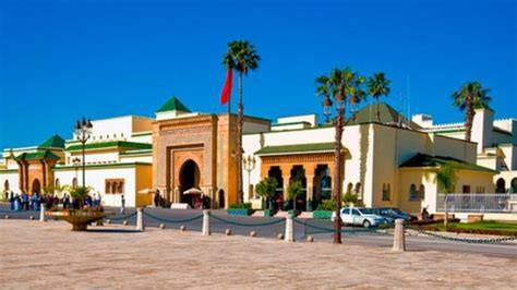 grand moroccan palace worth 28m king mohammed vi net worth biography quotes wiki