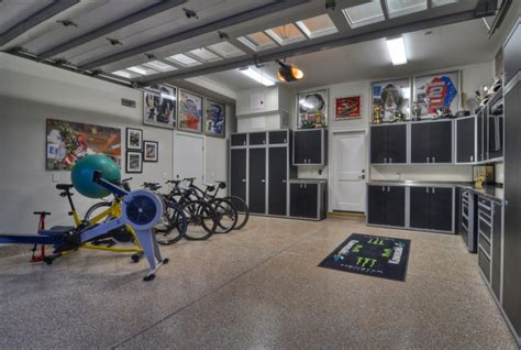 41  Gym Designs, Ideas   Design Trends   Premium PSD