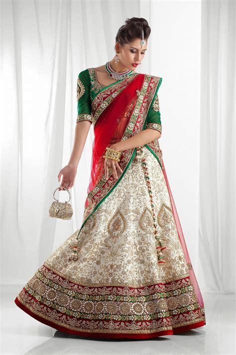 Fashion Glamour World: Indian Pakistani Top Bridal Wedding