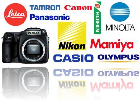 camera brands camera brands about camera