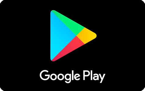 How To Add Google Play Gift Card - free google play codes gift card code generator 2017 new