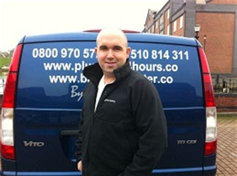 plumber nottingham emergency plumbers in nottingham 24