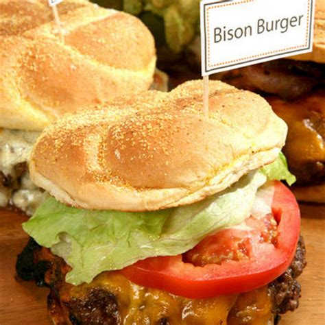p protein burger textured vegetable protein burger recipes