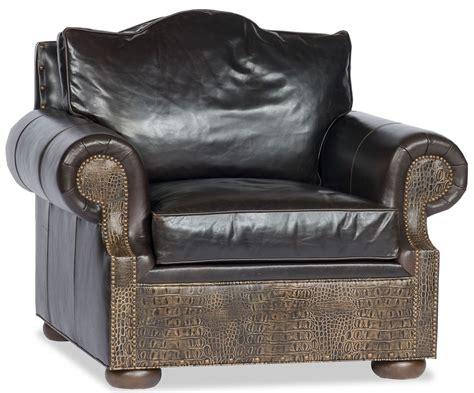 comfy leather sofa houseofaura comfy leather sofa sectional sofa