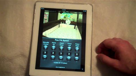 ip with app ipcam fc iphone app with foscam ip review