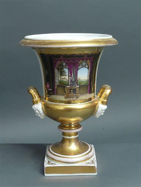 porzellan und keramik 3352 porzellan und keramik keramik oder porzellan strasser