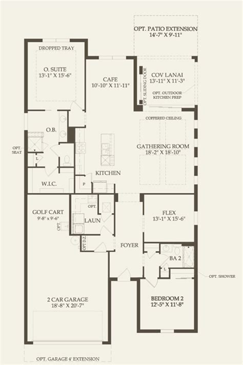 pulte floor plan archive pulte floor plan archive pulte homes floor plans pulte
