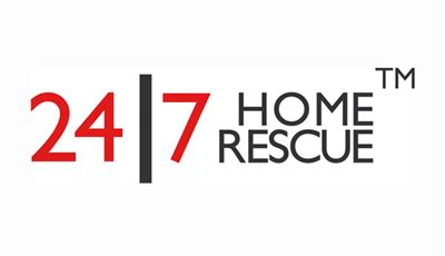 247 home rescue home safety simple ways to 247 home rescue discount codes february 2018 voucher