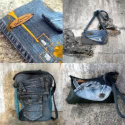 Upcycle Ls by Upcycling Taschen Aus Dem Atelier Diehl Auf Ls D