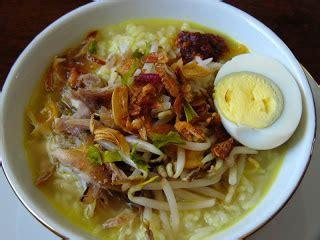 Bakpia Buah Nangka Pia Nangka 7 makanan khas jogja selain gudeg dan bakpia bisa untuk