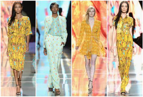 Dress Coker Etnic vestido folake folarin coker designers you should