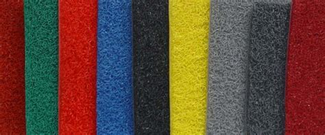 Pvc Mat Flooring by China Pvc Floor Mat China Pvc Floor Mat