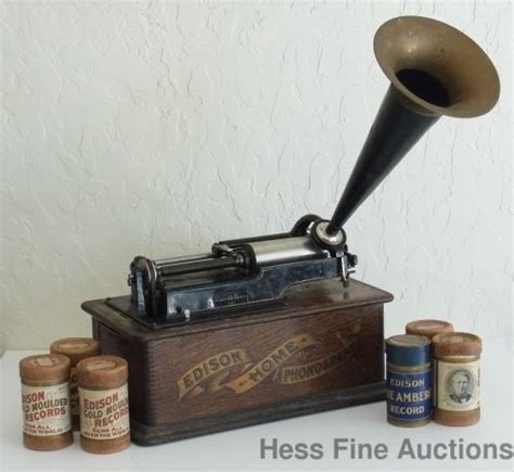 Home Records 22 Best Images About Phonographs On The