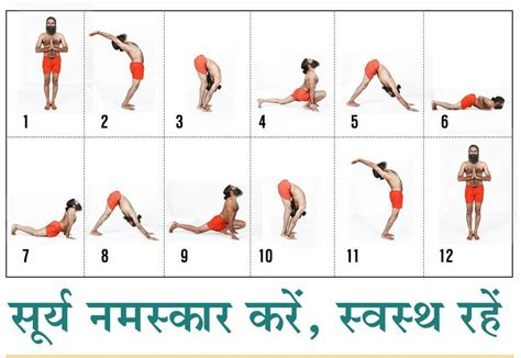 surya namaskaras yoga asanas for reducing belly stomach fat glam n gloss