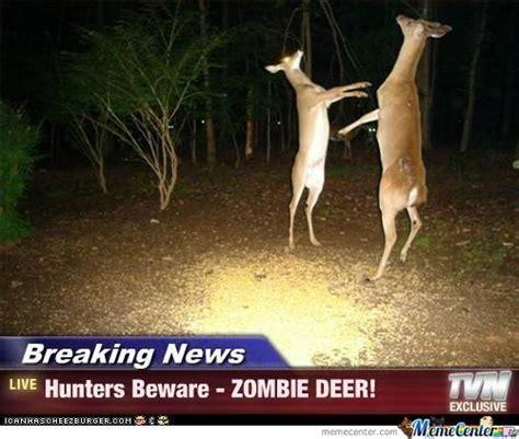 deer meme dear memes image memes at relatably