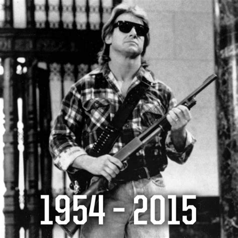 Roddy Piper Meme - rowdy roddy quot hot rod quot piper april 17 1961 july 30 2015