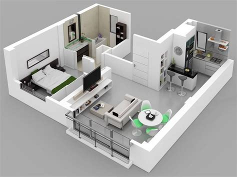 home design 3d unlocked 25 best ideas about 3d house plans on pinterest sims 4