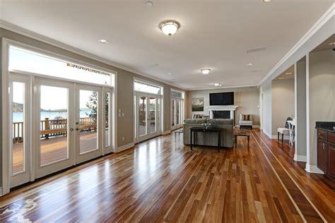 posa pavimento legno 5 pose dei pavimenti in legno devi assolutamente
