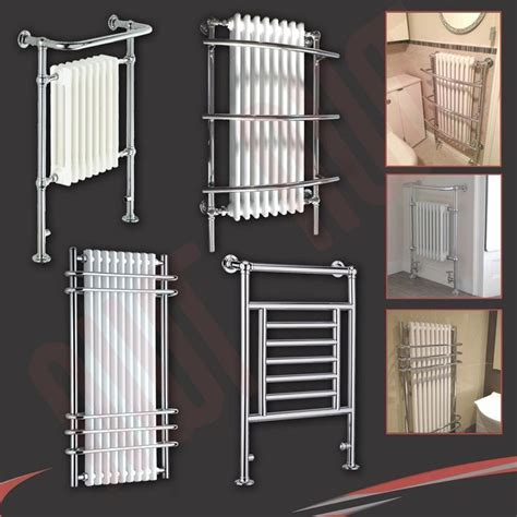 traditional bathroom radiator the 25 best victorian towel warmers ideas on pinterest