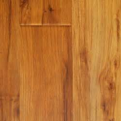 Floor Laminate by Laminate Flooring Laminate Flooring Liquidators