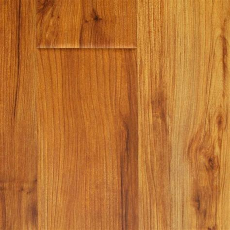 Laminate Flooring by Laminate Flooring Laminate Flooring Liquidators