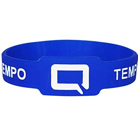 swing thoughts for tempo swing thought tempo golf bracelet price comparison