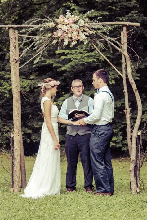 best 25 wedding trellis ideas on wedding arches wedding alter decorations and