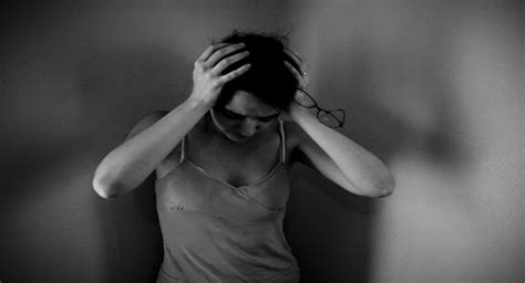 mal di testa per giorni un farmaco anti emicrania che agisce in pochi giorni galileo